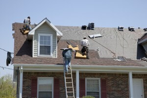 Contractor Insurance Las Vegas
