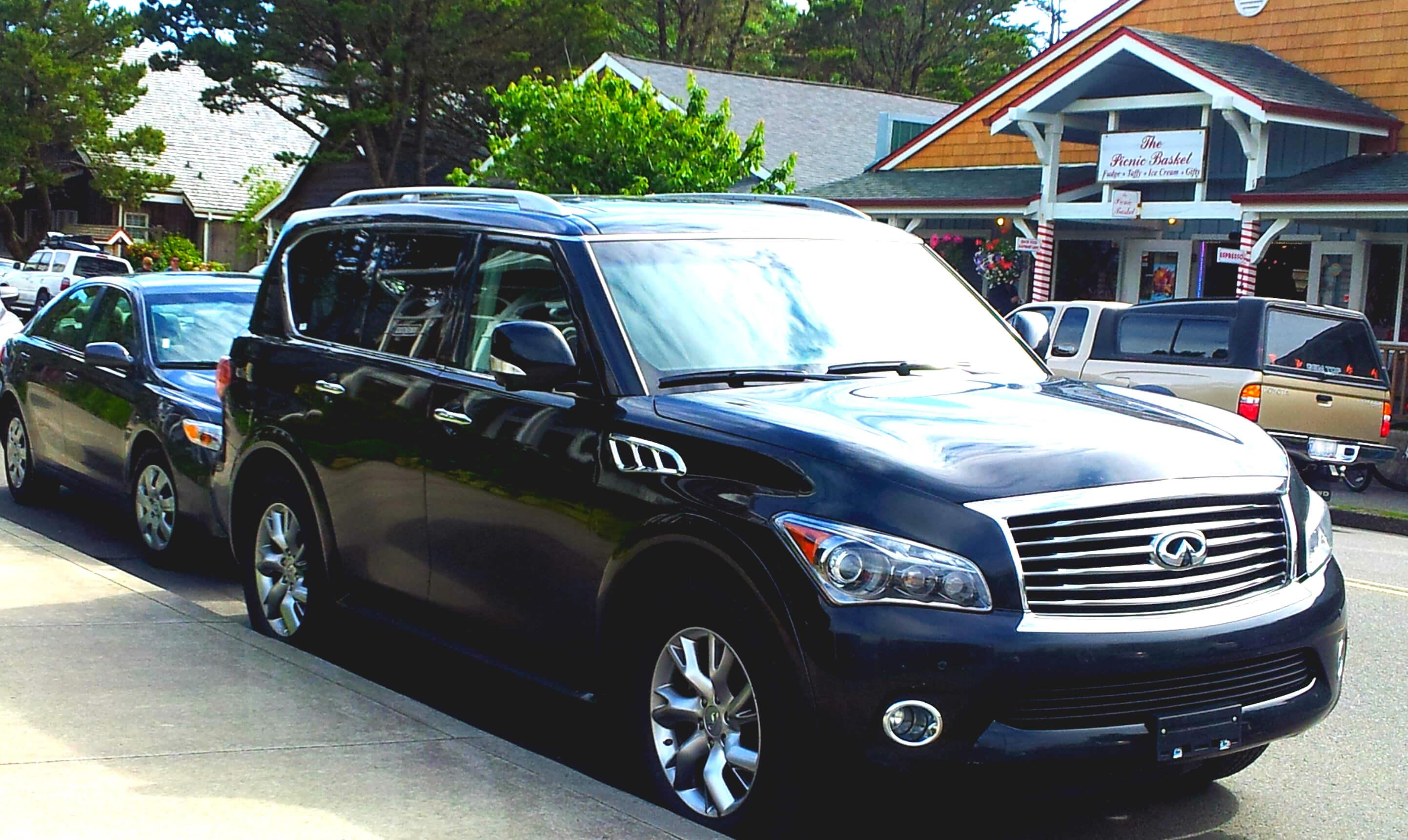 Invest America Insurance - Las Vegas Auto Insurance Agent