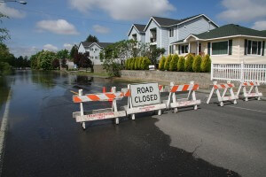 Flood Insurance Las Vegas Agent