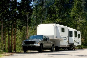 RV Insurance Las Vegas