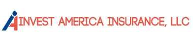 Invest America Insurance