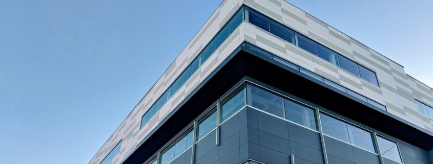 Commercial Property Insurance Las Vegas, NV