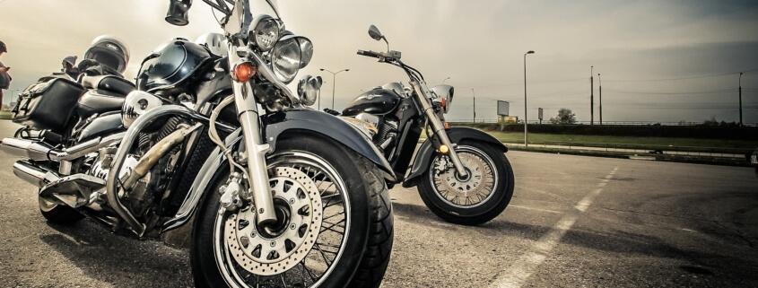 Motorcycle Insurance Las Vegas, NV